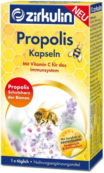 zirkulin-propolis-kapseln.jpg