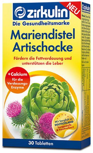 zirkulin-mariendistel-artischocke.jpg