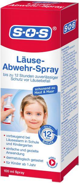 SOS-Laeuse-Abwehr-Spray.jpg