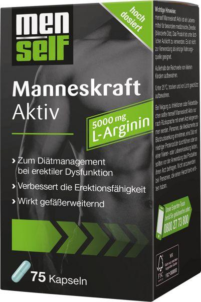 MenSelf-Manneskraft-Aktiv-f.jpg